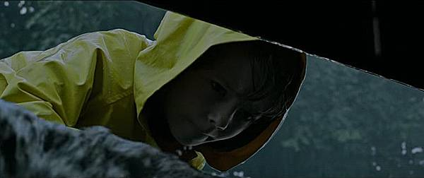 【影涉人生】恐懼與快樂其實都是因人而起:《牠》(It)_艾莫西
