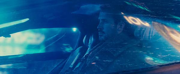 【影涉人生】我們究竟何以為人:《銀翼殺手2049》(Blade Runner 2049)_艾莫西02