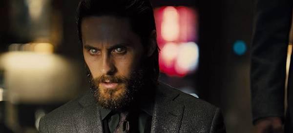 【影涉人生】我們究竟何以為人:《銀翼殺手2049》(Blade Runner 2049)_艾莫西04
