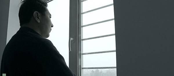 【影涉人生】我的一生你不可能會瞭解:《囚》(Inmates)_艾莫西2