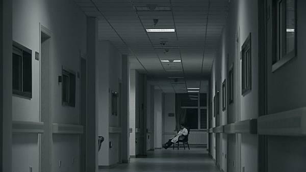【影涉人生】我的一生你不可能會瞭解:《囚》(Inmates)_艾莫西4