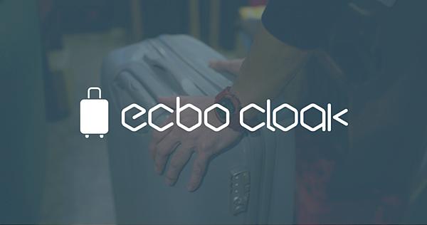 【隨筆記憶】日本旅遊寄放行李不求人之第一次使用ecbo cloak就上手