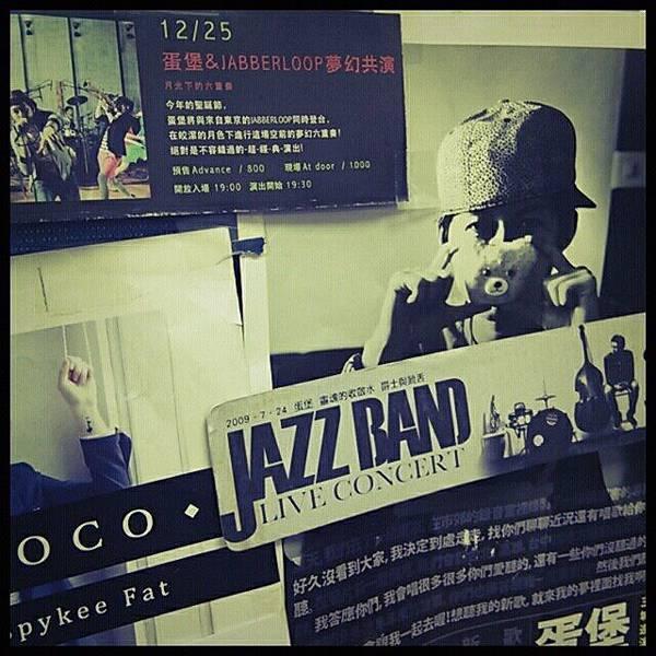 顏社世界巡迴演唱會東京站參戰紀錄_艾莫西2