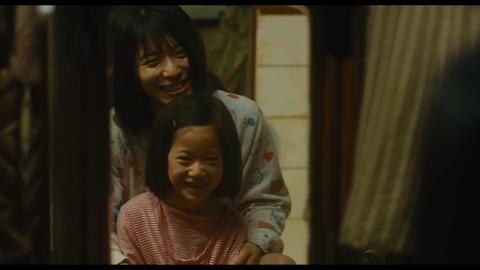 【影涉人生】生命裡的殘缺是為了與同樣殘缺的人產生共鳴而存在的:《小偷家族》_艾莫西5