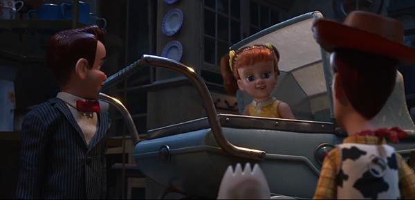 【影涉人生】我們每個人都是胡迪:《玩具總動員4》(Toy Story 4)_艾莫西09.jpg