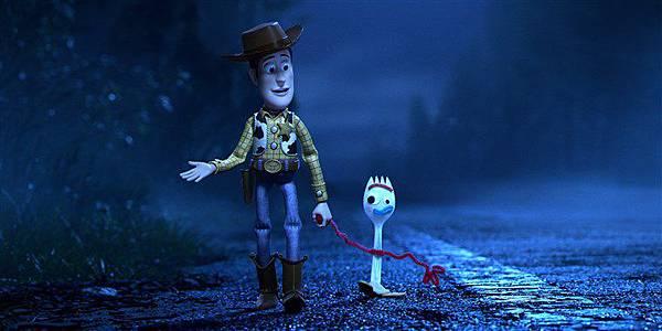 【影涉人生】我們每個人都是胡迪:《玩具總動員4》(Toy Story 4)_艾莫西10.jpg