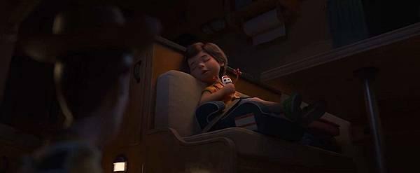 【影涉人生】我們每個人都是胡迪:《玩具總動員4》(Toy Story 4)_艾莫西13.jpg