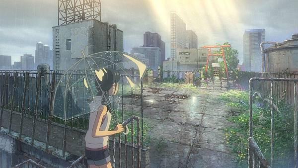 【釀電影】把活在自己世界的動畫,畫成活在世界裡的自己的新海誠:《天氣之子》_艾莫西5.jpg