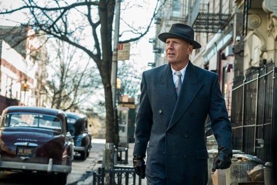 孤獨是一首漫長的爵士樂:《布魯克林孤兒》(Motherless Brooklyn)_艾莫西8.jpg