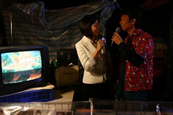 5月11日 海鵬圖02-《父後七日》請來香港影星太保(右),在片中飾演主角的父親.JPG