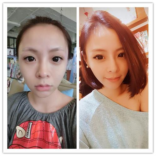 SelfieCity_20150918173350_org_副本