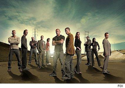 prison-break_080902.jpg