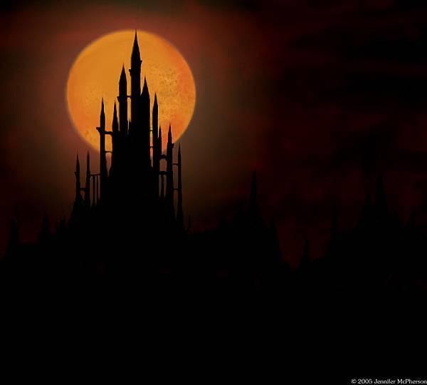ishtar__the_dark_world__by_astraldeva4.jpg