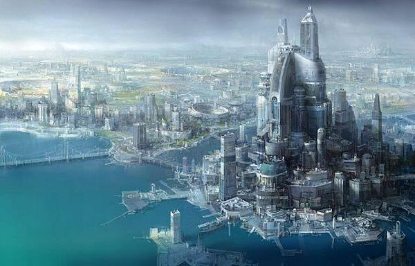 5982-future-city.jpg