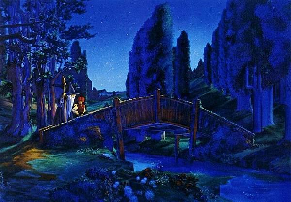 The-shire-fantasy-18573473-800-555.jpg