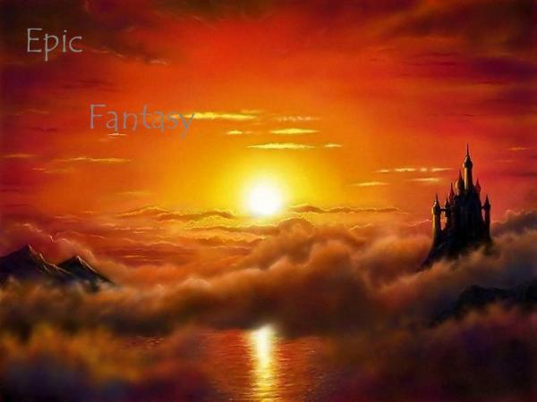 epic-fantasy1.jpg