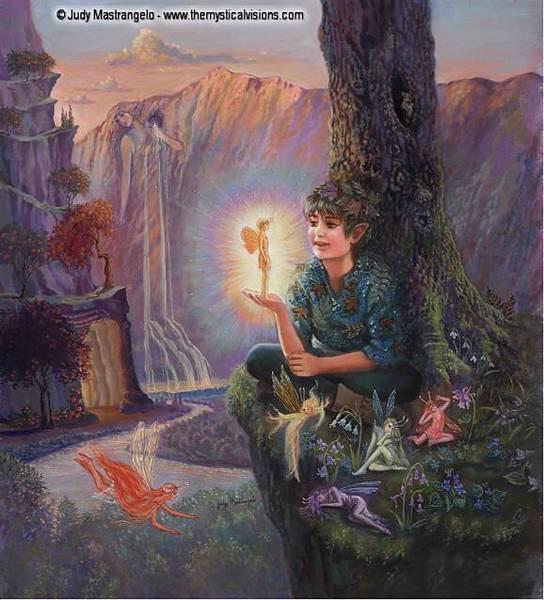 Fantasy-fantasy-22293236-578-638.jpg