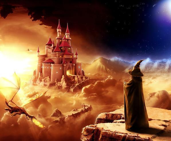Fantasy-fantasy-22359082-597-492.jpg