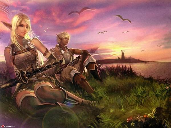 Fantasy-Warriors-fantasy-20640912-1920-1440.jpg
