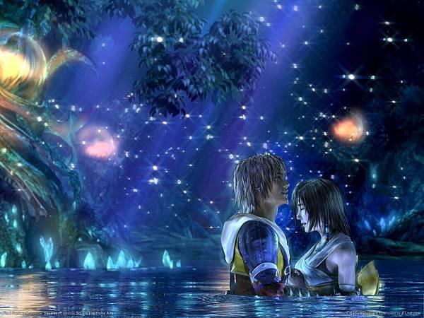 Final-Fantasy-X-Night-Sky-881.jpg