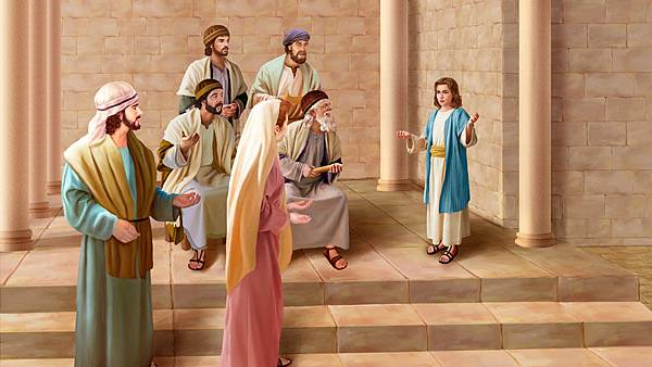 约瑟和玛丽亚找耶稣.jpg