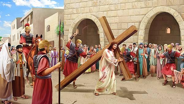 主耶稣背十字架_564-修改后.jpg