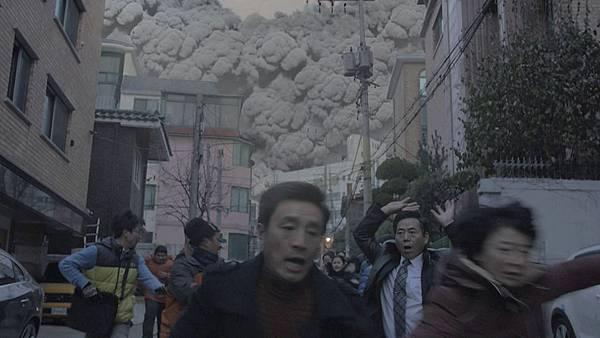 ZB_20180128_一段_P3090594_地震4镜