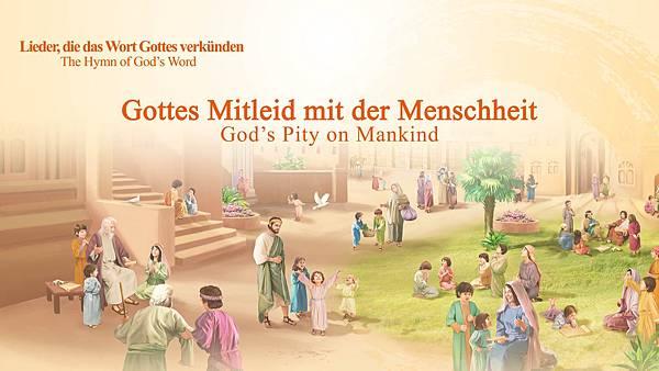 《神爱惜着人类》缩略图 GM_00000.jpg