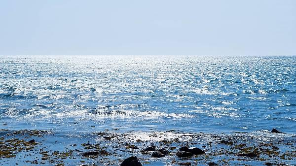sea-1961824_1920.jpg