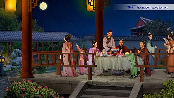传统文化——中秋节.jpg