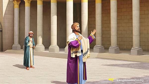 法利赛人和税吏祷告的比喻_469修改后.jpg