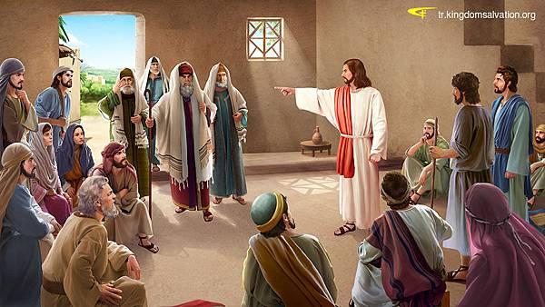 耶稣对法利赛人的斥责_315.jpg
