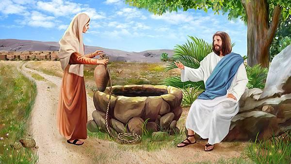耶稣与撒马利亚人(修改后).jpg