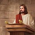 耶稣受浸后的正面画像_764-.jpg