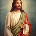 主耶稣上身画像(小)(160728).jpg