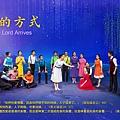 RK016-中文合唱第十九輯-CN.jpg