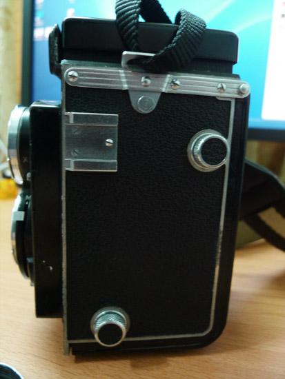 P1070169.jpg