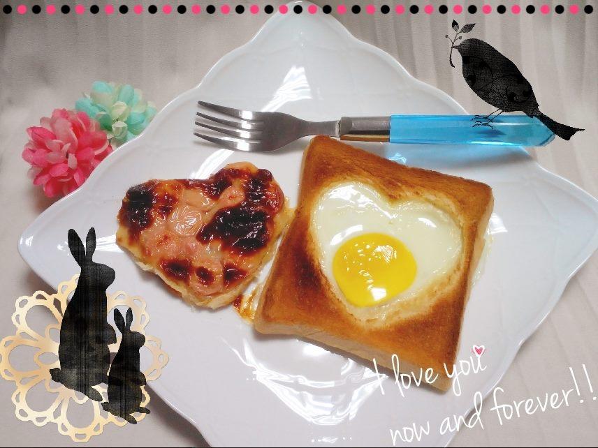 140622早餐.jpg