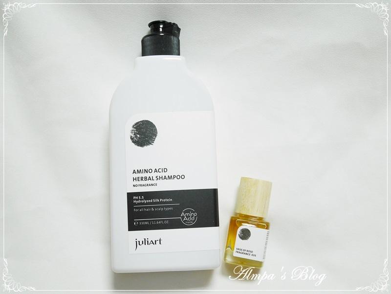 J7.JPG