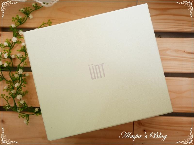 U1.JPG