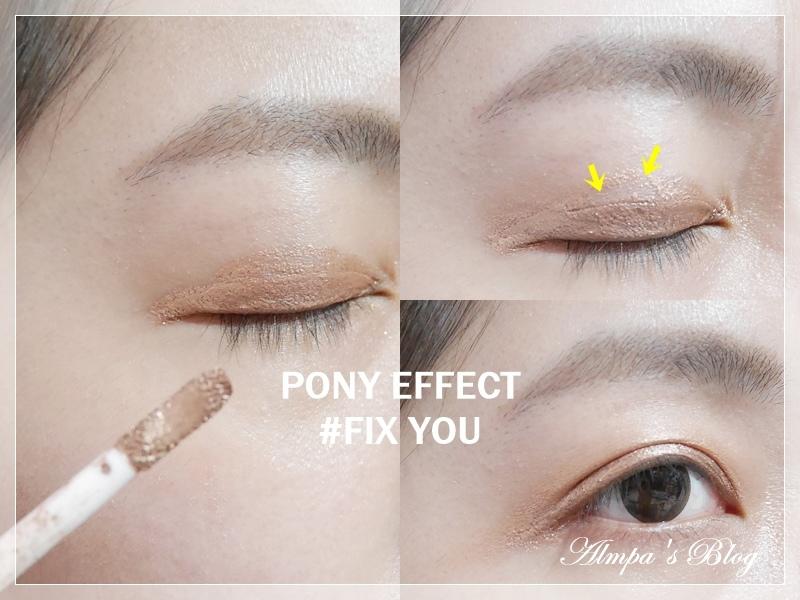 PONY-5.jpg