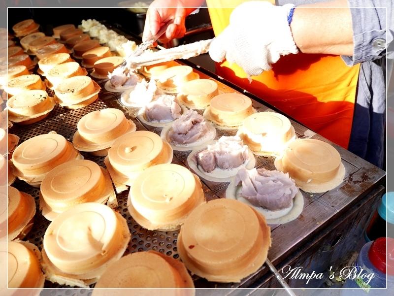 艋舺紅豆餅4.JPG