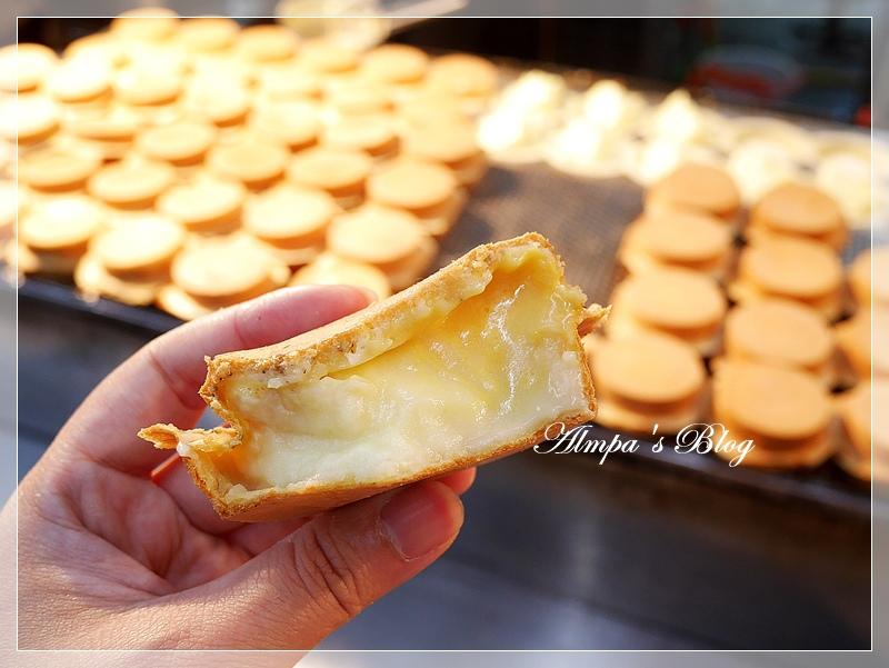艋舺紅豆餅11.JPG
