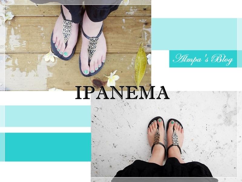 IPANEMA1.jpg