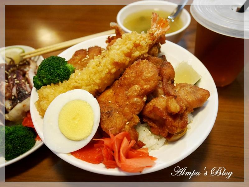 星丼 (12).JPG