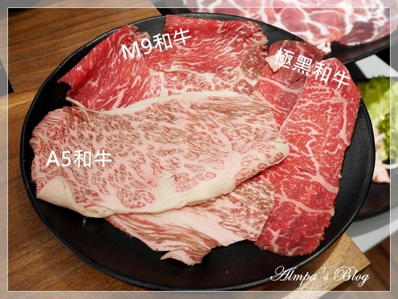 瀧厚29.JPG