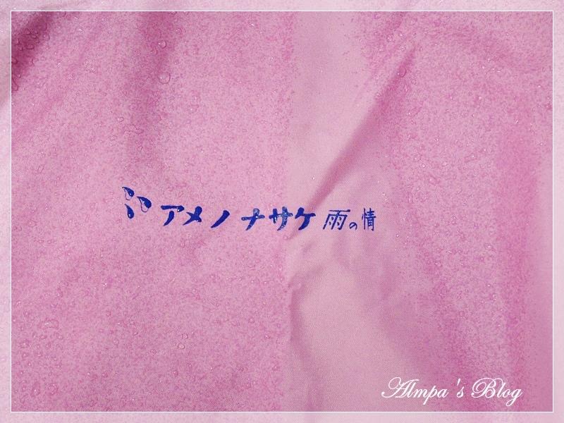 雨14.JPG