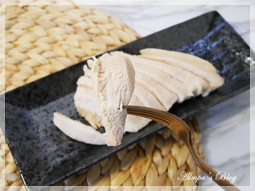 日式味噌雞胸肉