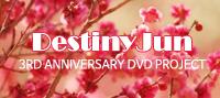 destinyjun_b