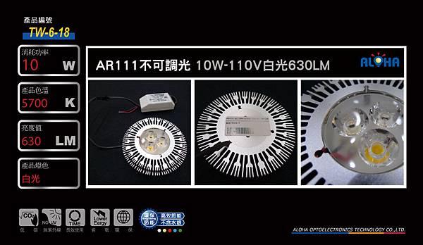 TW-6-18-1000x580-1